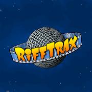 RiffTrax - Movies Made Funny!