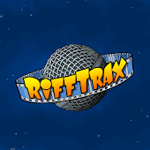 RiffTrax - Movies Made Funny!