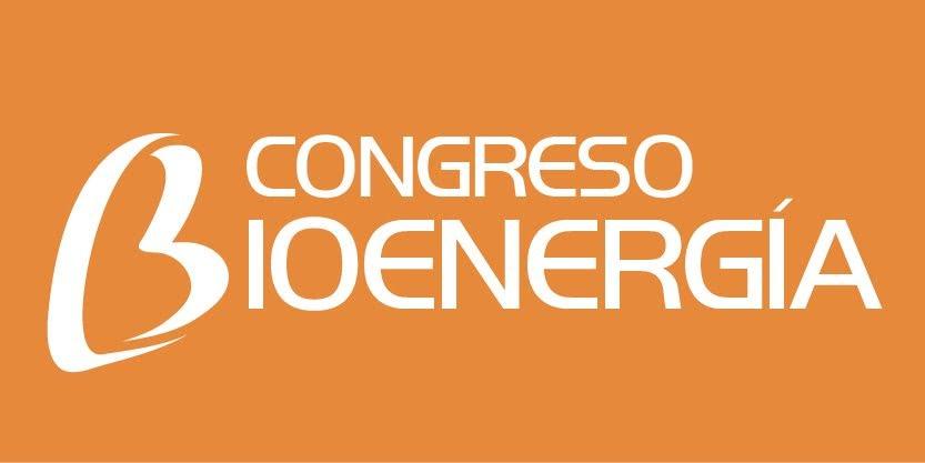 Congreso Internacional Bioenergía. Hacia un mercado de biomasa sostenible