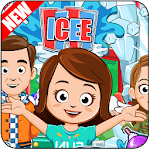 Guide For My Town : ICEE Amusement Park 1.1.0