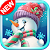 Snowman Swap - match 3 games New match 3 puzzle file APK for Gaming PC/PS3/PS4 Smart TV