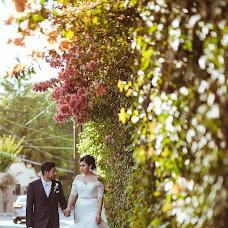 Wedding photographer David Sanchez (DavidSanchez). Photo of 05.10.2016