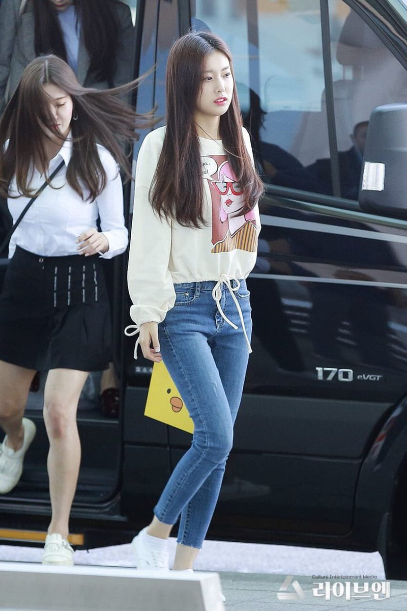 hyewon simple 6