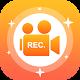 Screen recorder (app)