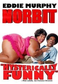 Norbit Film