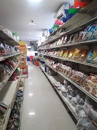 Supplyco Hyper Market photo 2
