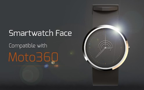 How to mod Smartwatch Face 1.5 unlimited apk for bluestacks