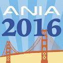 ANIA 2016 icon