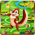 Squirrel Bubble Shooter file APK for Gaming PC/PS3/PS4 Smart TV