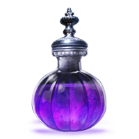 Potion for Dreamless Sleep   Harry Potter Wiki   Fandom