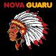 Rádio Nova Guaru Download for PC Windows 10/8/7