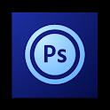 Adobe Photoshop Touch icon