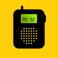 Walkie talkie - Communication APK