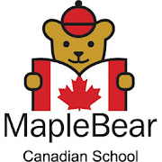 Maple Bear South Asia