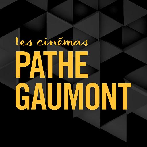 cinemasgaumontpathe.com activer ma carte Les Cinémas Pathé Gaumont – Applications sur Google Play