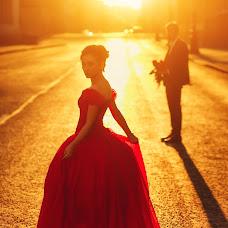 Wedding photographer Andrey Erastov (andreierastow). Photo of 01.07.2018