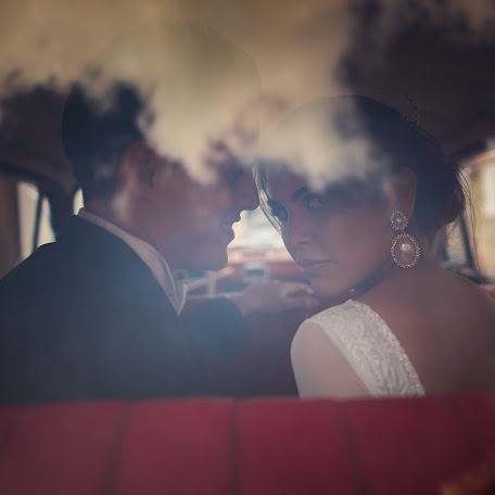 Wedding photographer Joel Pino (joelpino). Photo of 17.11.2017