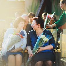 Wedding photographer Karina Ri (KariRi). Photo of 16.02.2015