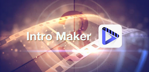 Intro Maker- Outro Maker & Intro Creator - Apps on Google Play
