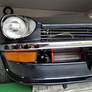 フェアレディZ S30型のカスタム事例画像 saruさんの2020年06月21日19:51の投稿