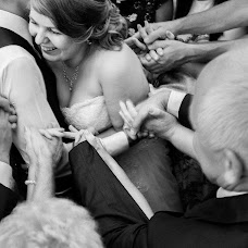 Wedding photographer Anna Timukova (Antima). Photo of 31.03.2016
