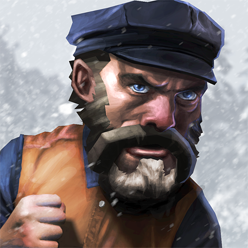 Winter Fugitives 2: Chronicles 動作 App LOGO-APP開箱王
