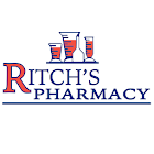Ritch's Pharmacy icon