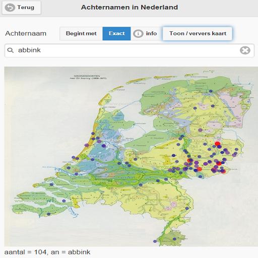 www.pondes.nl
