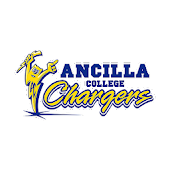 Ancilla Athletics