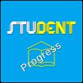 Download StudSchoolApp APK