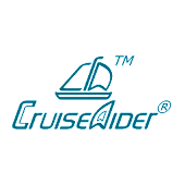 CruiseAider - Weather Routing for Sailing