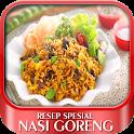 Resep Nasi Goreng icon