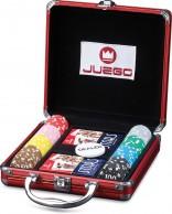 Poker 100 14 g