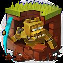Five Craft Nights icon