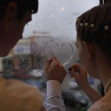 Wedding photographer Artem Kovalev (ArtemKovalev). Photo of 16.06.2017