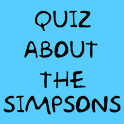 Quiz about The Yellow Family icon