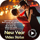 New Year Video Status 2020 APK