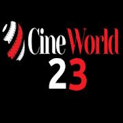 Cineworld 23