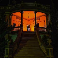 婚禮攝影師Flavio Roberto(FlavioRoberto)。07.06.2019的照片
