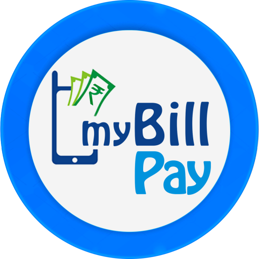 myBillPay (Payments & Recharges)