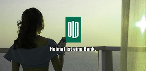 was ist eine bank