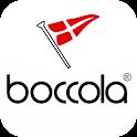 Boccola icon