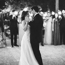 Wedding photographer Elena Pavlova (ElenaPavlova). Photo of 29.09.2017