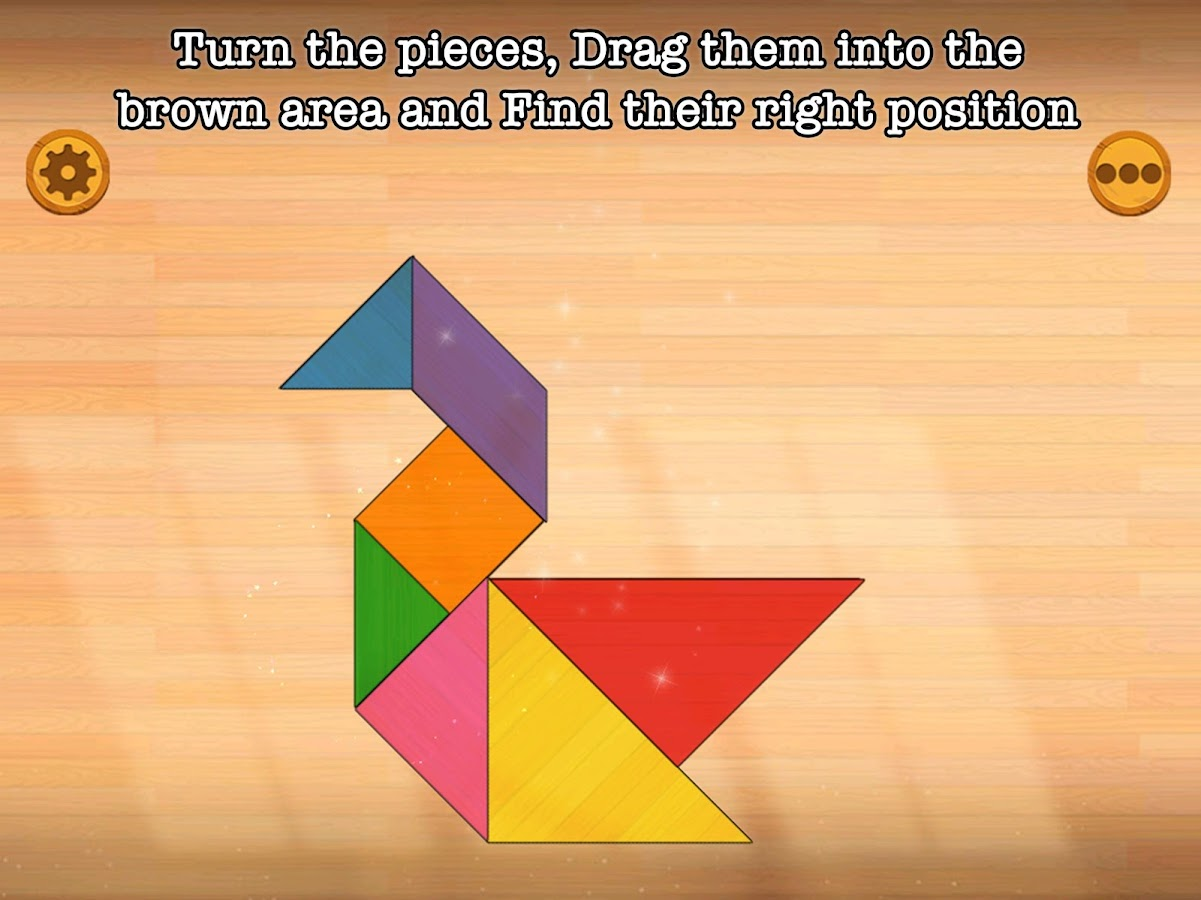 tangrams block puzzles for kids u0026 adults android apps on google play