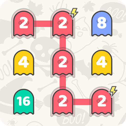 2 For 2048 file APK for Gaming PC/PS3/PS4 Smart TV