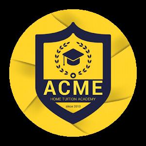 Acme Education Group 68
