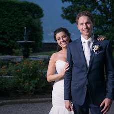 Wedding photographer Francesco Italia (francescoitalia). Photo of 14.07.2016