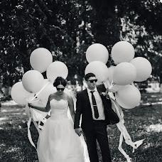 Wedding photographer Artem Kovalev (ArtemKovalev). Photo of 14.11.2017
