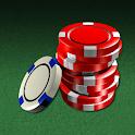 Astraware Casino HD icon