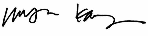 uk signature